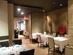Main Dining Room by Bibi U0027z Restaurant Lounge Catering Menus U0026 Parties