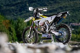 husqvarna motocross bikes graham jarvis official my husqvarna 300te 2017 bike