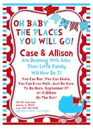 dr seuss baby shower invitations redwolfblog com