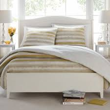 Duvet Comforter Set Buy Striped Bedding Comforter Sets From Bed Bath U0026 Beyond