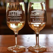 wine gifts other wine gifts archives wollersheim winery wollersheim
