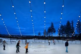 winter play list 35 things to do for seattle area kids and