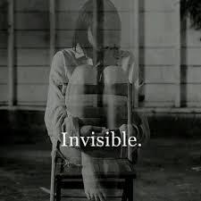 imagenes suicidas y depresivas suicida y depresiva suiciddepressed twitter