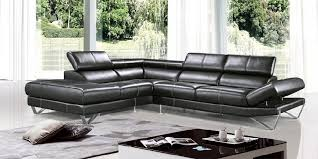Modern Italian Leather Sofa Modern Italian Leather Sectional Sofa New 2018 2019 Sofamoe Info