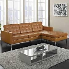Sectional Sofas Houston Contemporary Sofas Houston Furniture Houston Cheap Discount
