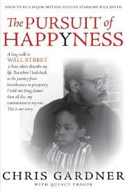 The Pursuit Of Happiness Bathroom Scene The Pursuit Of Happyness By Chris Gardner