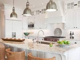 kitchen lighting ideas uk kitchen 26 industrial pendant light fixture in brushed nickel or