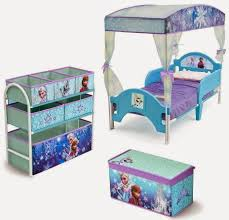 frozen bedroom furniture webbkyrkan com webbkyrkan com