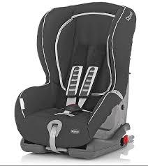 crash test siege auto boulgom siège auto romer duo plus ou safefix plus tt achats pour bébé