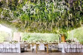 wedding venues in chicago the 10 most beautiful wedding venues in chicago purewow