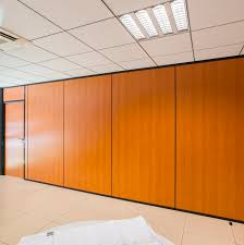 wood partition removable partition wooden professional ora clipper
