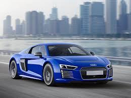 galaxy audi r8 the new audi r8 e tron is an exclusive autonomous car