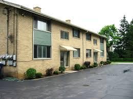buffalo ny apartments for rent near ub adco properties