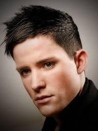 short asian mens hairstyles latest men haircuts