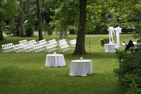 affordable wedding venues in nj s small affordable nj wedding reception location nyc new