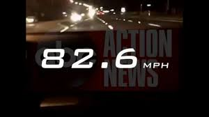 115 6 mph snap posted by girlfriend of driver that caused fatal