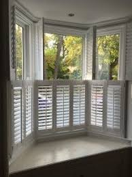 Shutters For Inside Windows Decorating Bay Window Interior Shutters Design Inspiration Window Source Nh