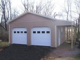 4 Car Garage Cost 12 Best Two Car Garage With Porch Images On Pinterest Car Garage