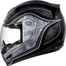 helmet design game icon medicine man helmet wilkinson brothers graphic design and