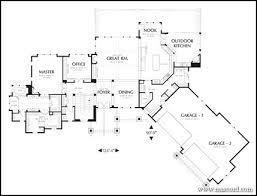 prairie style home floor plans craftsman style home plans nc craftsman homes