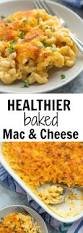 best 25 bake mac and cheese ideas on pinterest mac and cheese