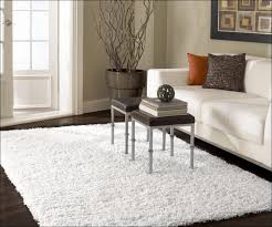 interiors amazing flat woven definition ikea hampen rug ikea