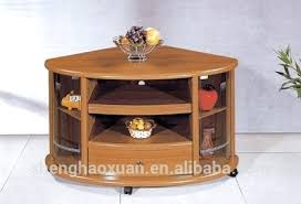 ashley furniture corner table tv corner furniture antique home furniture corner stands wood led