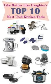 Kitchen Collections Appliances Small Unique Kitchen Tools Names For Fish Kitchenware Of Utensils G In Decor