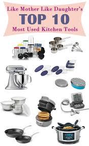 unique kitchen tools names tool and gadget market snapshot 2013 3