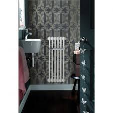 Small Radiators For Bathrooms - cloakroom radiators small u2013 sweet puff glass pipe