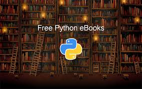 19 free ebooks to learn programming with python u2013 mybridge for