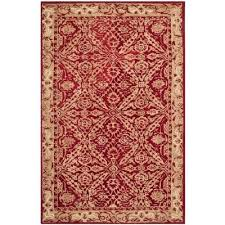 The Home Depot Area Rugs 216 Best Home Depot Rugs Homedepot Images On Pinterest