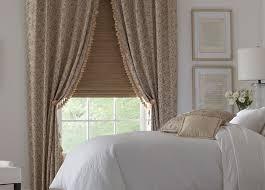 bedroom window treatment bedroom curtains bedroom window treatments budget blinds