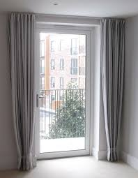 Hang Curtains From Ceiling Floor To Ceiling Curtains How To Hang In Teal Curtains Along With
