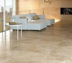 atrium noce this large format porcelain floor tile has