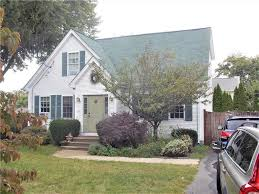 diamond hill homes for sale cumberland rhode island real estate