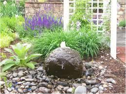 backyards innovative wonderful small backyard water feature
