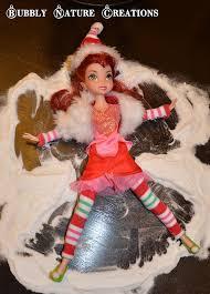 on the shelf doll diy girly on a shelf sprinkle some