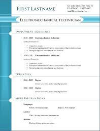 editable resume templates pdf free resume templates download pdf vasgroup co