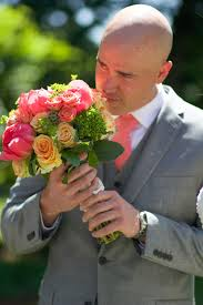 wedding flowers seattle sal floral design top of the line in floral design