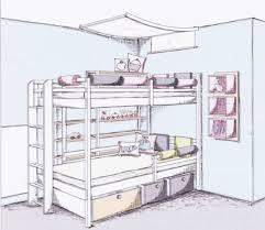 chambre enfant vibel vibel un mobilier qui dure toute une vie isa mo architecture d