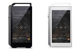 android audio player pioneer builds a portable hd audio player out of android and
