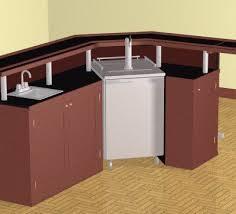 how to build a home bar furniture plans pinterest bar