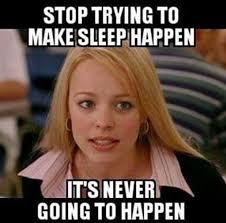 I Like Food And Sleep Meme - fancy i like food and sleep 9gag funny epic wallpaper site