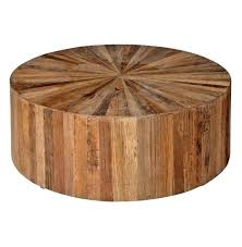 gold drum coffee table drum coffee table nz theadmin co