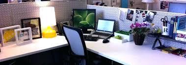 Work Office Desk Office Desk Decoration Ideas Work Office Desk Decoration Ideas