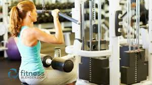 lose weight programs gym weight machine workout routines printable gym workout plans