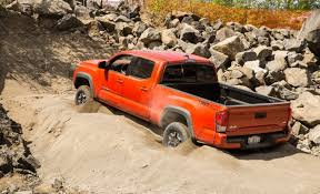 toyota tacoma prices paid 2016 toyota tacoma priced starts 25 grand car and
