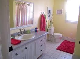 girls bathroom ideas girls bathroom designs