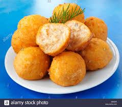yehuda gefilte fish kosher gefilte fish balls stock photo 6926520 alamy